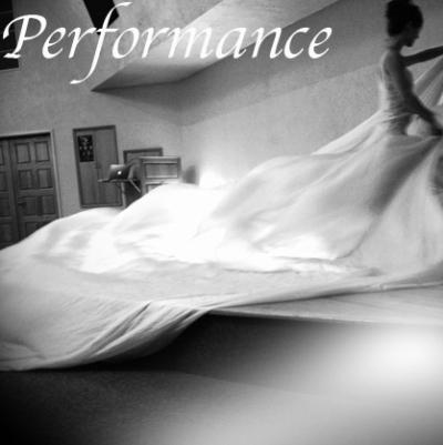 PERFORMANCE silk [body] breathe BUTTON